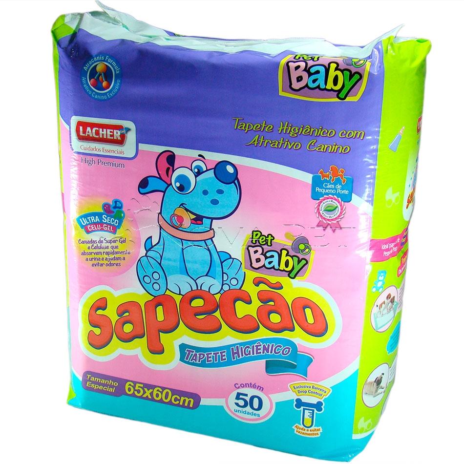 Baby Pads Tapete Higienico : Distribuidora Nova Pet