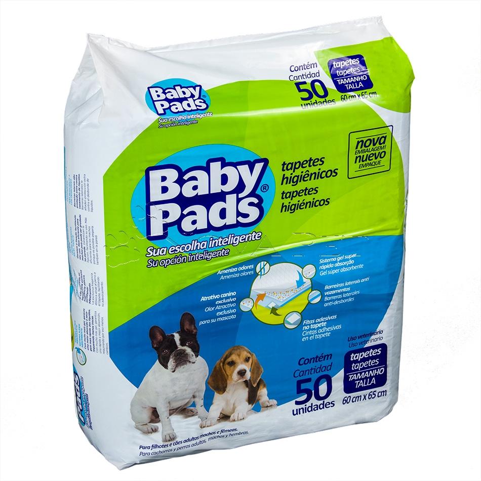 Baby Pads Tapete Higienico : tapete higi?nico especifica??es tapete higi?nico para filhotes e
